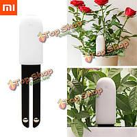 4в1  цветок монитор температуры растений свет тестер сада влажность почвы питательными веществами Xiaomi оригинал