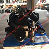 Фара противотуманная (противотуманка) Ваз 2170 2171 2172 правая Киржач, фото 6