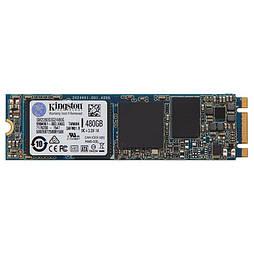 SSD Kingston SSDNow G2 (SM2280S3G2/480G)