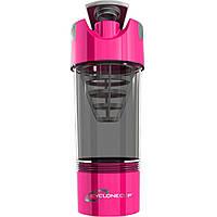 Cyclone Cup, Розовый, стакан на 20 унций