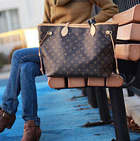 Женския сумока реплика Louis Vuitton Луи Виттон Турция