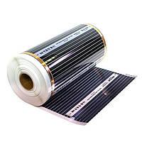 Теплый пол Heat Plus Standart SPN-305-225 (50см/450Вт)