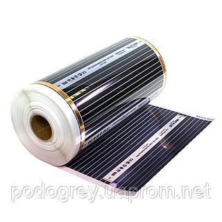 Теплый пол Heat Plus HP-SPN-450 Для сауны (50см/450Вт)