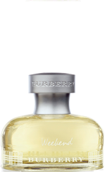Burberry Weekend For Woman парфюмированная вода 100 ml. (Барберри Уикенд Фо Вумэн)