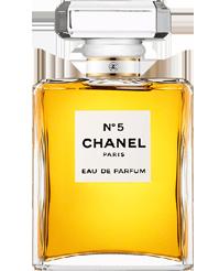 Chanel N5 парфюмированная вода 100 ml. (Шанель №5)