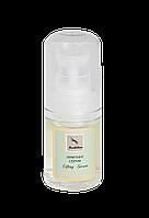 "Лифтинг серум ""Arcobaleno"" pH 2.3, 15 мл"