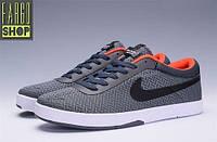 Кроссовки Nike SB Eric Koston