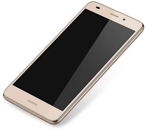 Мобильный телефон Huawei GT3 DualSim Gold , фото 2