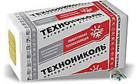 Базальтовая вата ТЕХНОВЕНТ СТАНДАРТ 50 мм (6 шт/уп) (1,2*0,6 м) (уп-4,32м2/0,216 м3)