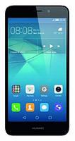 Мобильный телефон Huawei GT3 DualSim Grey