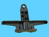 Кронштейн передних грузов МТЗ (литой) 50-4235020