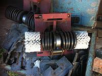 Очиститель А1-БЦС-100.02.680 (зерновой вибросепаратор БЦС-50