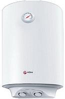 Бойлер Roda Aqua White 50 V (50 литров)