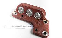 Кронштейн рулевой МТЗ-82 102-230-1023-01 передний ведущий