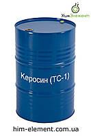 Керосин (ТС-1)