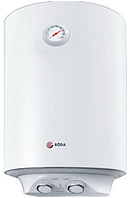 Бойлер Roda Aqua White 100 V (100 литров)
