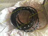 Кольца поршневые ЗАЗ-40 запорожец ф 76.0\76.2\76.4 Мичуринск, фото 4