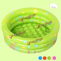 Надувной басейн для детей