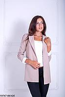 Пиджак женский Пиджаки женские