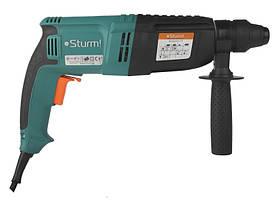 Перфоратор Sturm 920 Вт RH25921P, фото 3