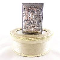Икона Святая Мария 5,5*8. см
