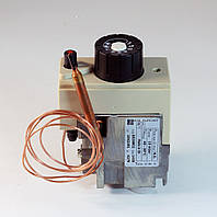 Автоматика (газовый клапан)  EUROSIT 630.