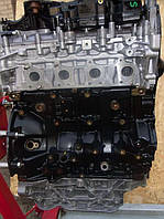 Двигатель Renault Koleos 2.0 dCi, 2008-today тип мотора M9R 855, M9R 856, M9R 862, M9R 865, M9R 866