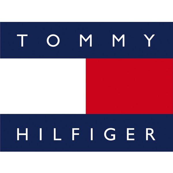 Logo Tommy Hilfiger