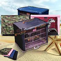 Контейнер для переноски домашних животных