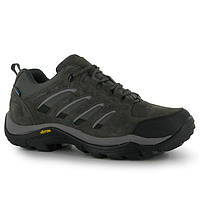 Трекинговые ботинки Karrimor Aspen Low Mens Walking Shoes