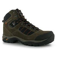 Трекинговые ботинки Karrimor ksb Skye Mens Walking Boots