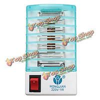 Замена фильтра hepa фильтр для irobot roomba 700 серии 760 770 780 790