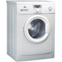 Какую стиральную машинку выбрать: с фронтальной или горизонтальной загрузкой?