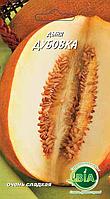 Дыня Дубовка (3 г.) Семена ВИА (в упаковке 20 шт.)