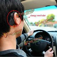 Авто сонный напоминание напоминание сигнальное устройство для безопасности езды