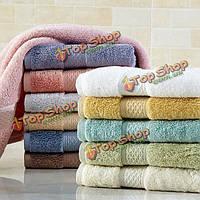 Комплект полотенец 3шт
