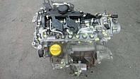 Двигатель Renault Laguna III 2.0 dCi GT, 2008-today тип мотора M9R 816