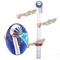 Замена зубной пик воды распылительная насадка для орал-Би ирригатор полости рта