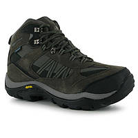 Трекинговые ботинки Karrimor Aspen Mid Weathertite Mens Walking Boots