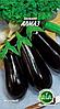 Баклажан Алмаз (0,2 г.) Семена ВИА (в упаковке 20 шт.)