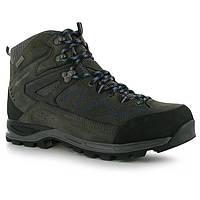 Ботинки Karrimor Hot Earth Mens Walking Boots