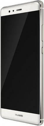 Мобильный телефон Huawei P9 DualSim Silver, фото 2