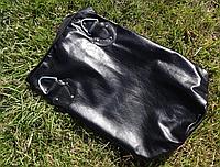 Груша (мешок) боксерская ST Элит 0.5 м КОЖА