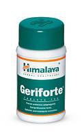 Герифорте (Geriforte) 100 таб - Himalaya