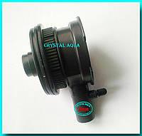 Фіксатор ротора для Атман АТ-2219F, фото 1