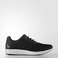 Кроссовки для бега Adidas cw oscillate m AQ3280