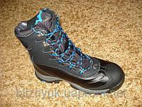Ботинки Columbia Mens Bugaboot™ PLUS 3 TITANIUM OMNI-HEAT® 600-gram Thinsulate (USA-11.5/12), фото 1