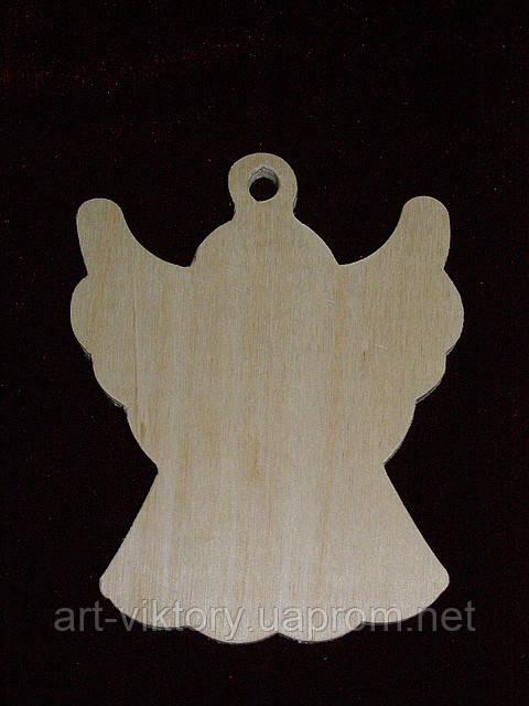Ангел подвес
