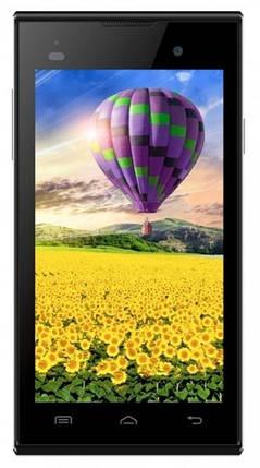 Мобильный телефон Impression ImSmart A401, фото 2