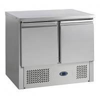 Холодильный стол Tefcold SA 910, фото 1